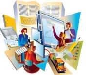 Профильное обучение в 2021/2022 учебном году